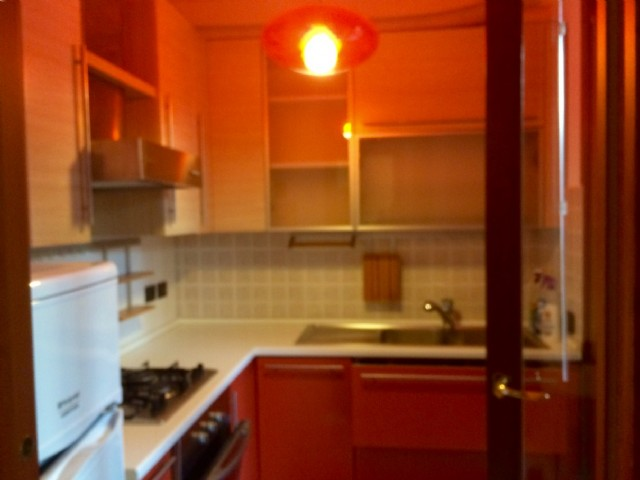 Appartamento Roma RM1083441