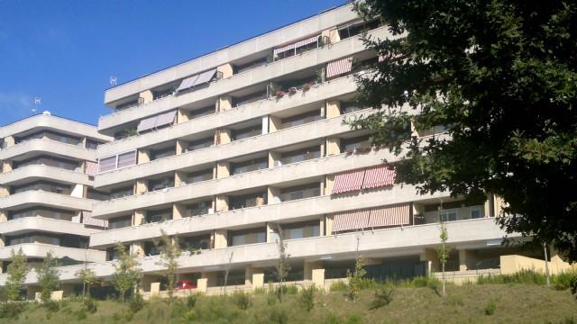 Appartamento vendita ROMA (RM) - 2 LOCALI - 40 MQ