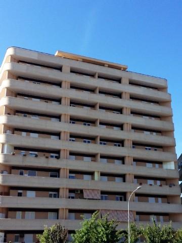 Appartamento vendita ROMA (RM) - 2 LOCALI - 50 MQ