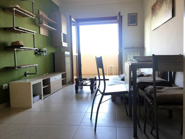 Appartamento Roma RM1098809