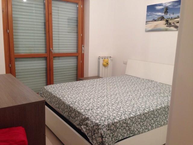 Appartamento Roma RM1230190