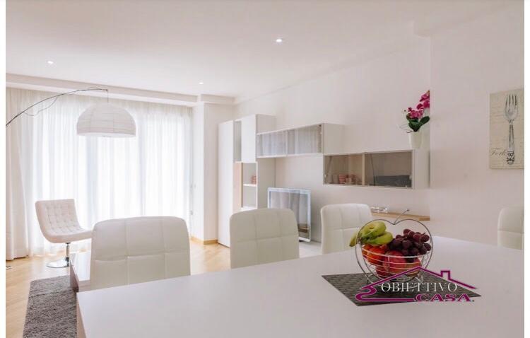 Appartamento Roma RM1092909