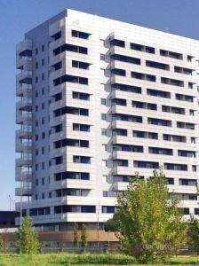 Appartamento affitto ROMA (RM) - 2 LOCALI - 65 MQ