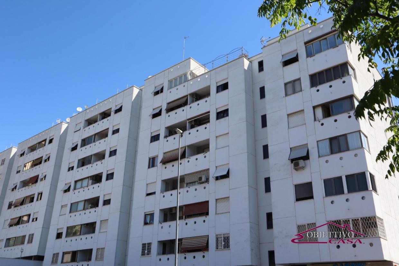 Appartamento in vendita a Roma, 3 locali, prezzo € 259.000 | CambioCasa.it